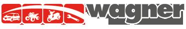 Wagner – Autohaus & Motorradcenter